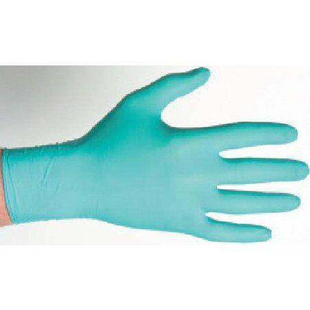 Maneko.cz - Jednorázové rukavice nitrilové 3cd1edda6a